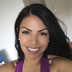Dulce María Alvarado