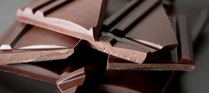 Chocolate-MEDIA-720
