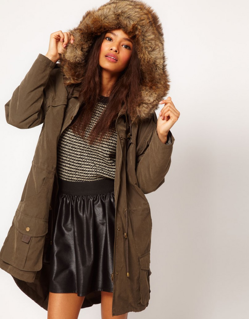 asos-parka-2013-winter-fashion