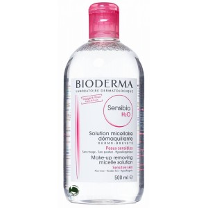 579828-sensibio-h2o-bioderma-500-ml