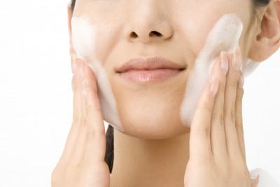 Limpiadores-faciales5