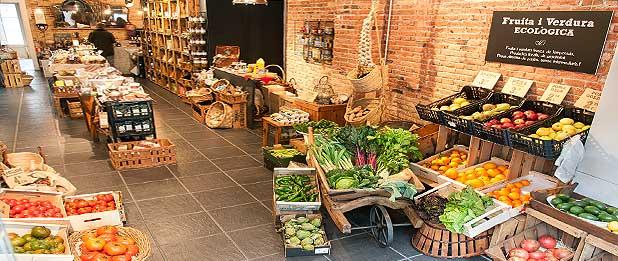 tienda-ecologica