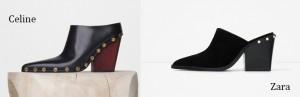 ss16-clones-zapatos-celine-zara