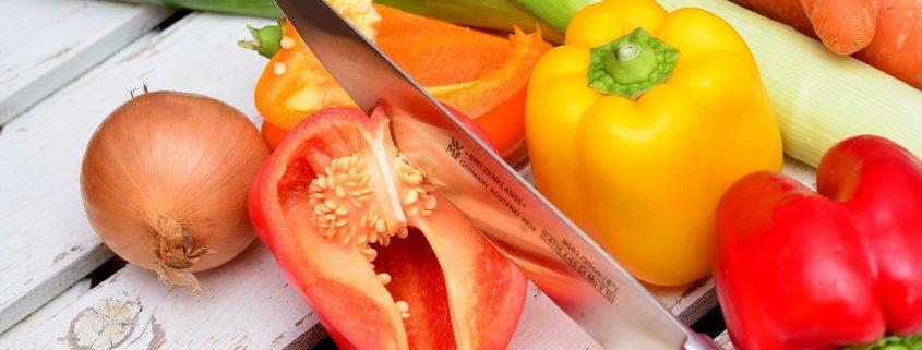 menu semanal familiar saludable