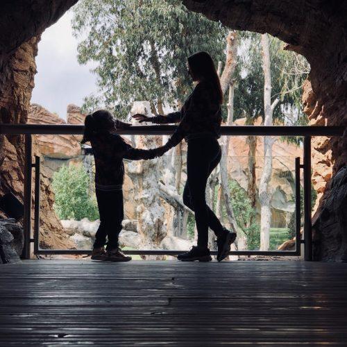 Viaje a Valencia con niños